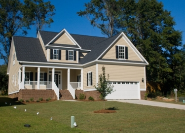 Roofing Materials Vinyl Siding Replacement Windows