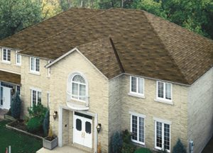 Premium Roofing Materials Are Available For Contractors From Liberty  Roofing Center