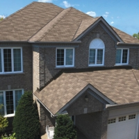 Roofing Materials Pittsburgh PA
