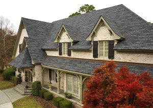Roofing Materials Elizabeth Nj Liberty Roofing Center